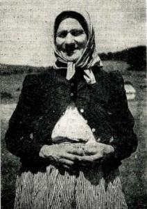 Katarina Klišíková