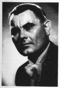 Dr. Ivan Bujna