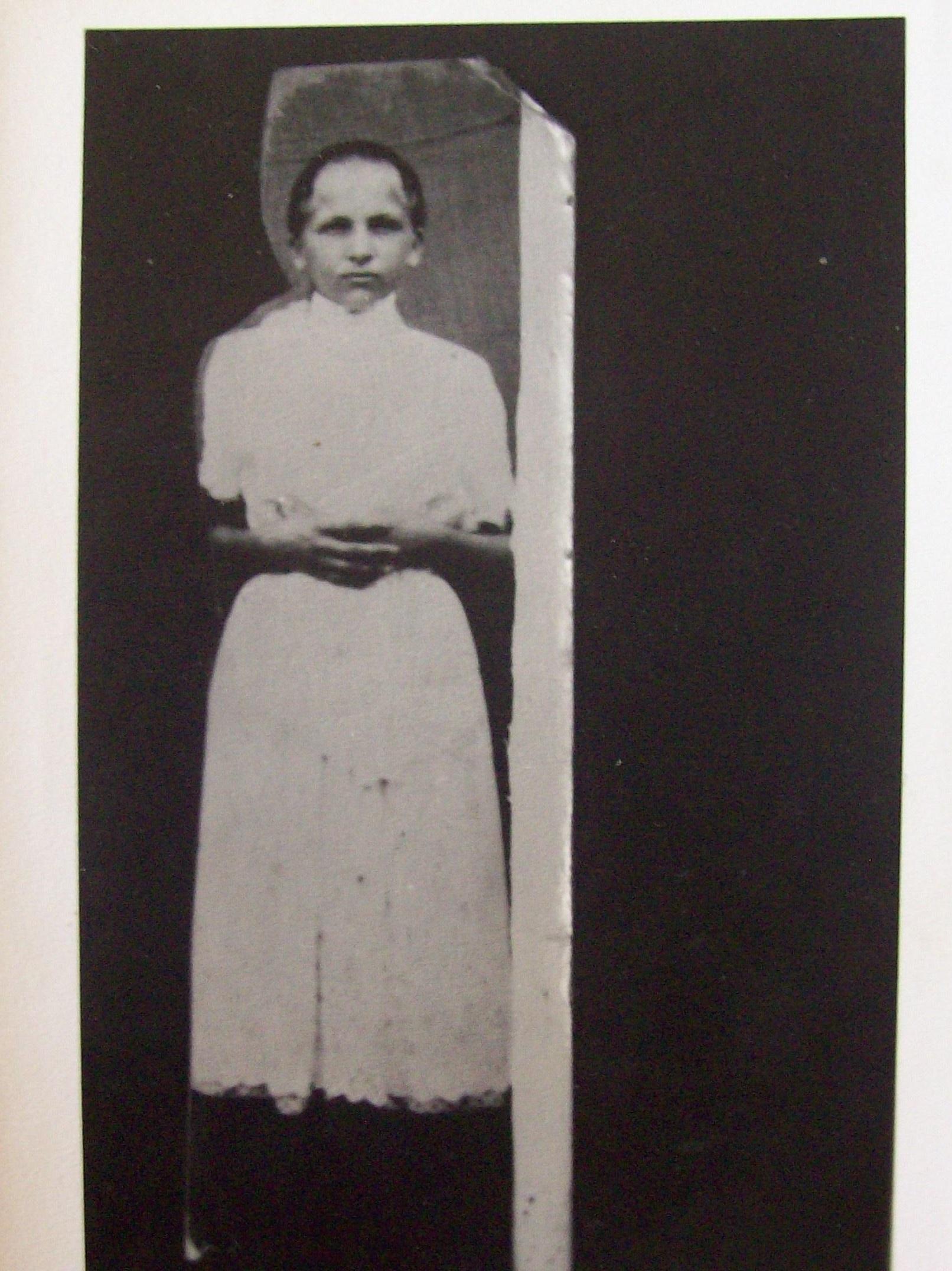 tonka_koritarova_1944